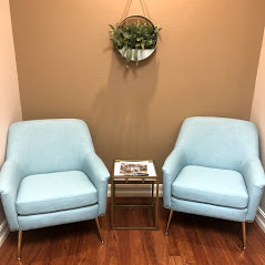 Rockledge/Suntree FL chiropractor office
