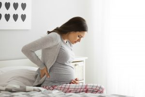 prenatal-chiropractor